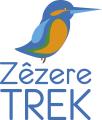ZêzereTrek
