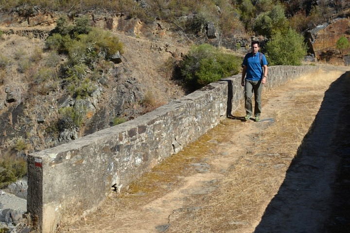 Ponte de Palhais (GRZ)
