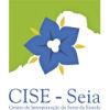 CISE - Seia