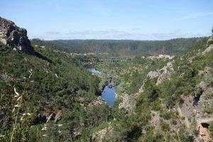 Passeio Geológico em Sobral Fernando @ Sobral Fernando | Vale Cobrão | Castelo Branco | Portugal